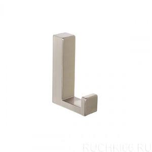 Крючок для одежды 61х15 мм
